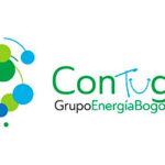 Coordinadora de Gestión Sostenible - Contugas